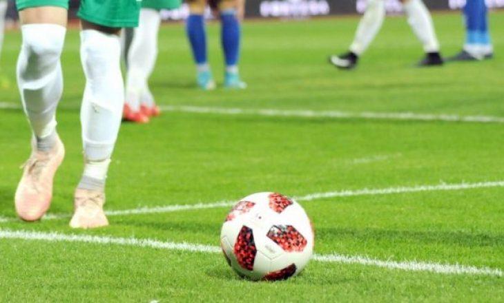 Sivjet DigitAlb nuk do të ketë të drejtën e transmetimit të ndeshjeve të Super Ligës