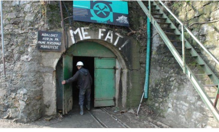 """Së shpejti emërohet bordi i ri i """"Trepçës"""", minatorët kërkojnë të jetë profesional dhe jo politik"""