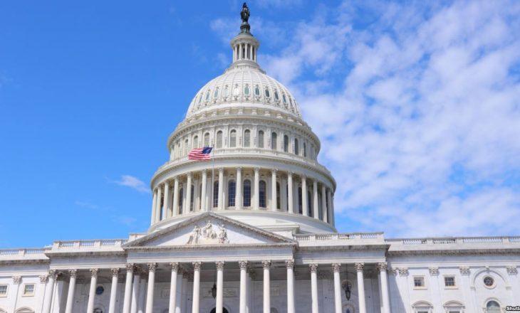 Eksperti amerikan: Në Uashington është dashur të diskutohet njohja recriproke