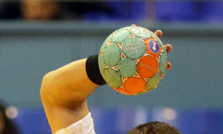 ZYRTARE: Superliga e hendbollit fillon më 10 tetor