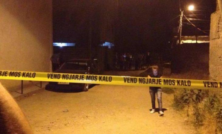 Burra që vrasin gra, 51 kurorëzime që dërguan në fatalitet