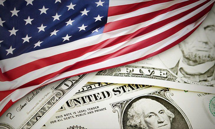 Amerika fillon të merret konkretisht me çështjet ekonomike Kosovë-Serbi