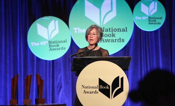 Kush është Louise Gluck, poetja që fitoi Nobel-in e sivjetmë?