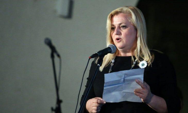 Kroacia e mbështet liberalizimin e vizave, por thonë se kjo varet nga BE