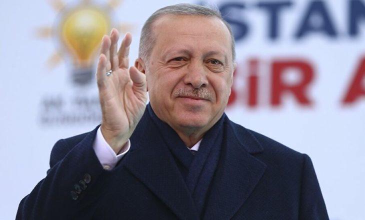 Ka ndërruar jetë ish-kryeministri i Turqisë
