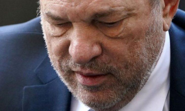 Harvey Weinstein përballet me 6 akuza tjera për sulme seksuale