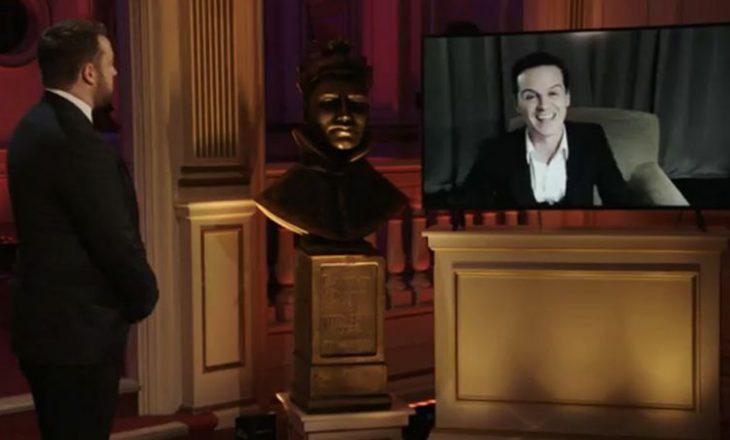 Çmimet Olivier: Mesazhe besimi dhe shprese për industrinë e teatrit