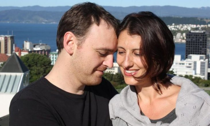 Në Zelandën e Re legalizohet eutanazia