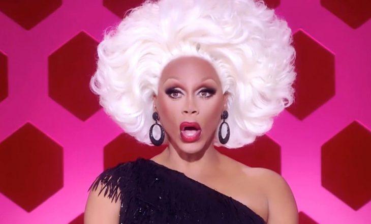 """Në sezonat e ardhshme të """"Drag Race"""" do të ketë edhe drag kings dhe performues të tjerë drag"""