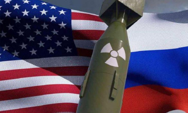 ShBA e gatshme të finalizojë një marrëveshje me Rusinë për kontrollin e armëve bërthamore