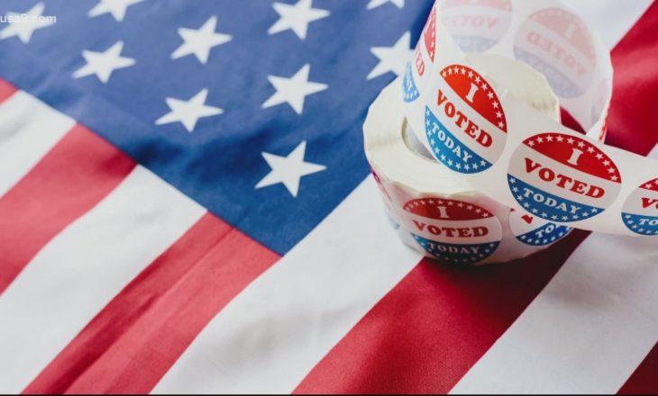 Vazhdon fushata për zgjedhjet presidenciale në SHBA