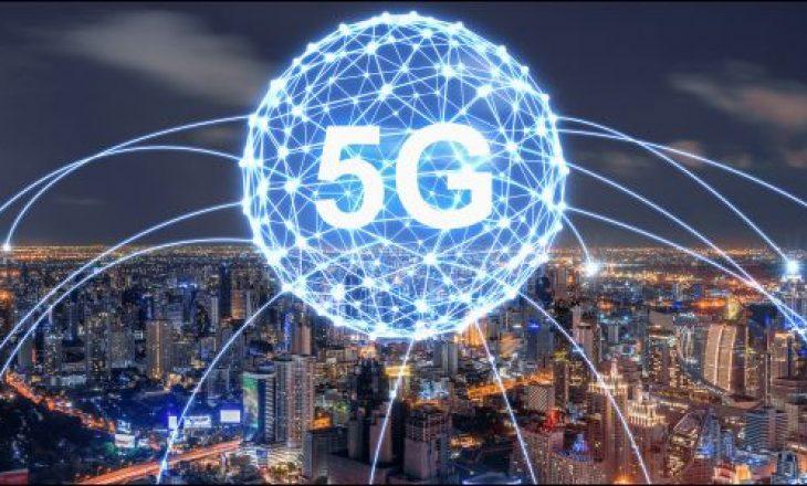 Kosova dhe SHBA me memorandum bashkëpunimi për 5G
