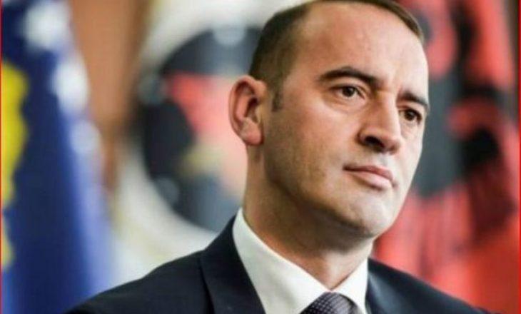 Haradinaj: Kemi raporte të shëndosha me TË gjitha partitë – e vlerësoj kontributin e Albin Kurtit