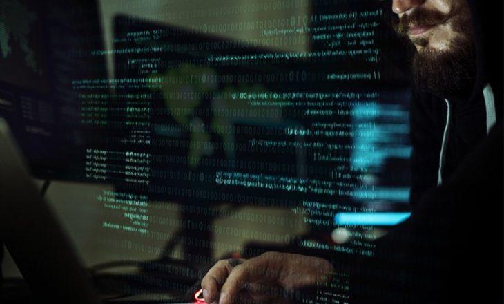 """Hakerët iranian """"sulmojnë"""" votuesit në Amerikë"""