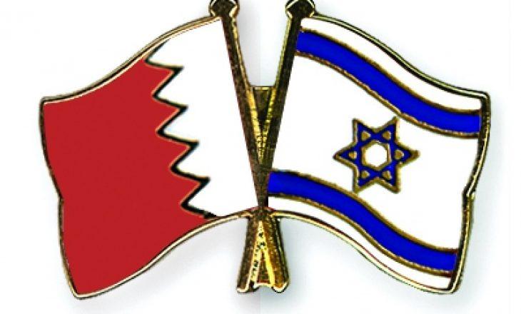 Pas marrëveshjes për normalizim mes Izraelit dhe Bahrejnit, së shpejti hapet linja detare mes dy vendeve
