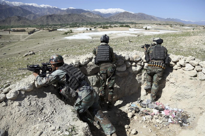 afganistan-20-te-vdekur-nga-sulmet-e-talibaneve