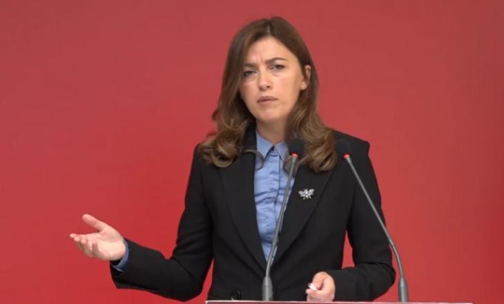 Haxhiu: Nuk do të ankohemi në Kushtetuese për vendimin e Supremes