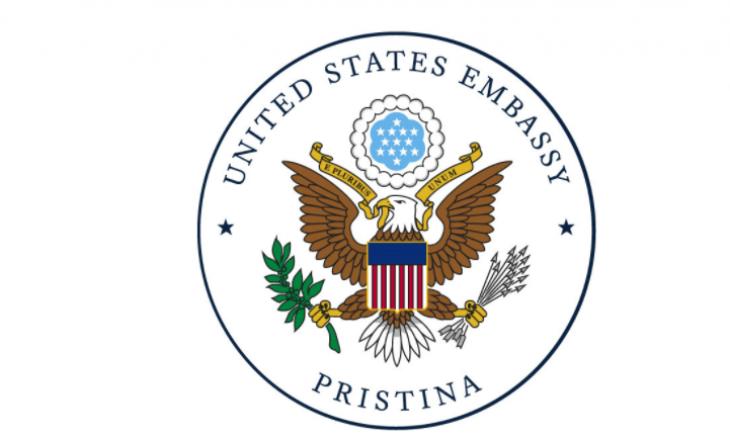 """Ambasada amerikane largohet nga monitorimi i konkursit për kryeprokurorët – """"Procesi është i shkatërruar rrënjësisht"""""""