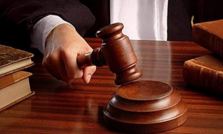 Skandali 2 milionësh: NJë muaj paraburgim për Labinot Grudën
