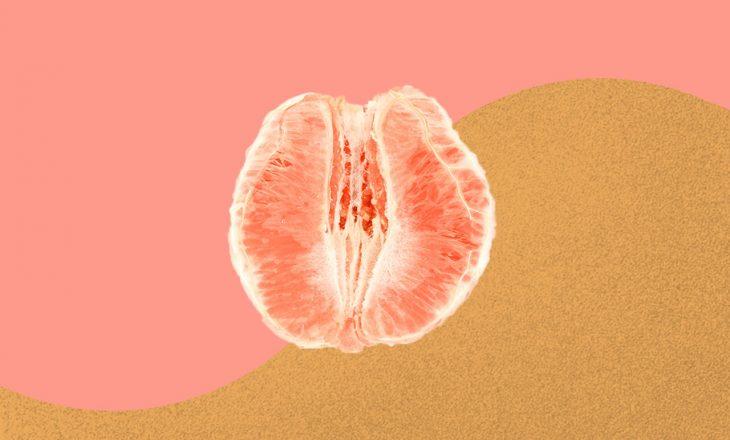 15 fakte të rëndësishme për vaginën