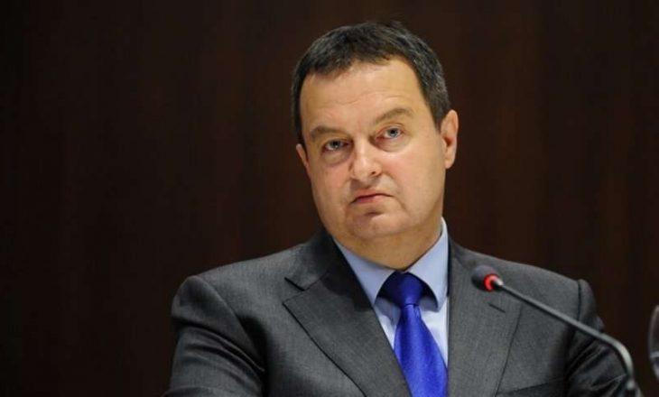 Daçiq: Zgjedhjet amerikane të rëndësishme për Serbinë në lidhje me Kosovën