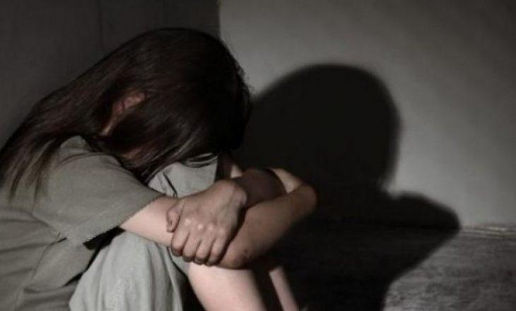 Kërkohet paraburgim për të miturin që kreu dhunim seksual