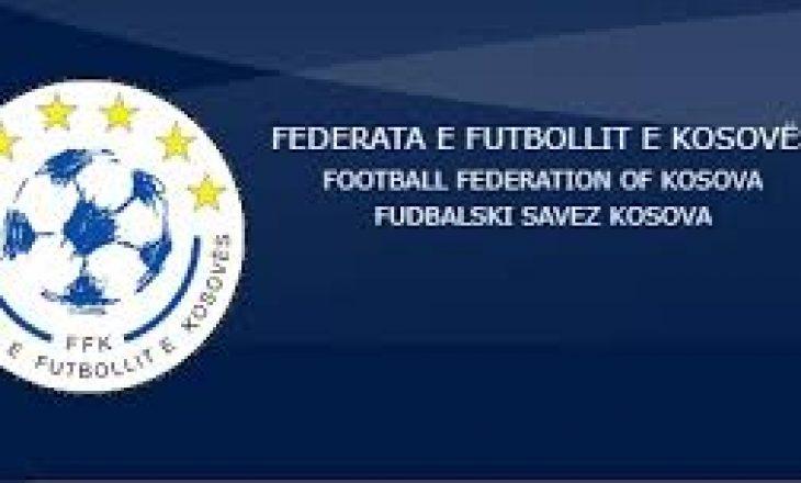 FFK-ja reagon ndaj ankesave të klubeve