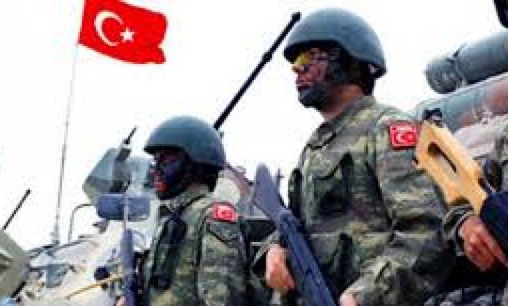 Cili është roli i Turqisë në konfliktin e Nagorno – Karabakhut