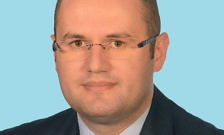 Drejtori i Thesarit pas vjedhjes së 2 milionëve: Buxheti është i sigurt