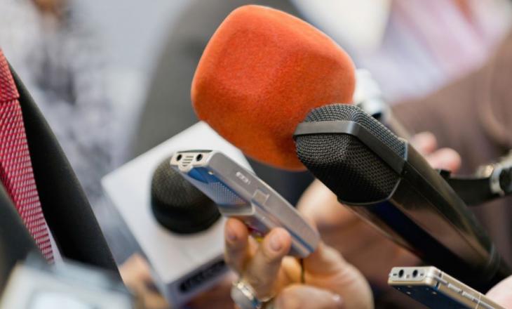 46% e punonjësve të mediave s'kanë përfituar nga pakoja fiskale emergjente