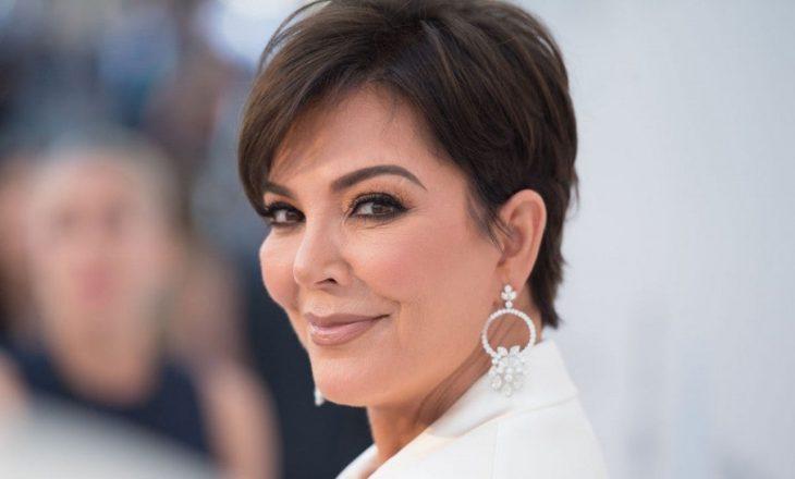 Kris Jenner akuzohet për ngacmim seksual