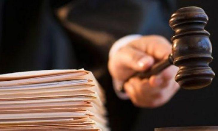 Vettingu – rruga e vetme që sjell reforma në drejtësi