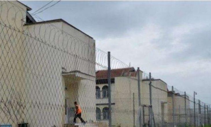 Dy të mitur arrijnë të ikin nga burgu i Lipjanit