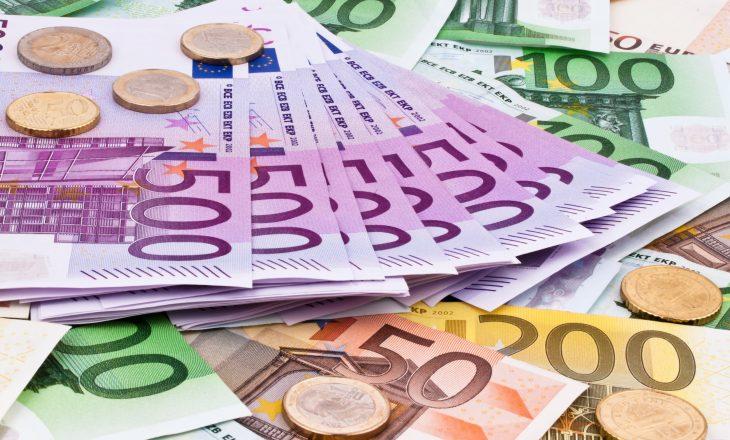 Komuniteti i biznesit kërkon që të kalojë Projektligji për Rimëkëmbje Ekonomike