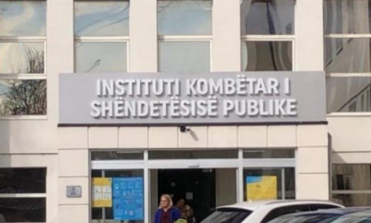IKSHPK: Rritja e rasteve me COVID-19, pasojë e neglizhimit të masave nga qytetarët