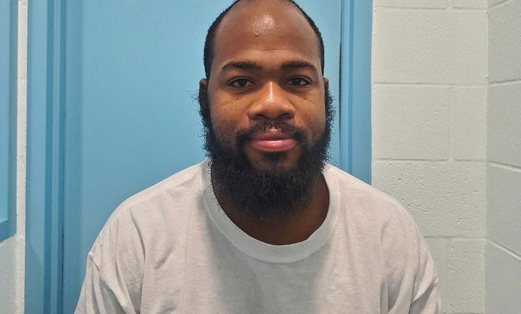 Shfajësohet pas shtatë vjetësh burg për një krim që nuk e kishte bërë