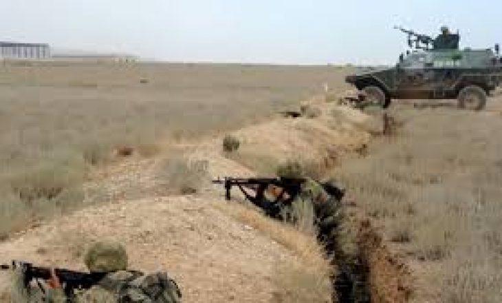 Nga sulmet armene me raketa, 21 persona kanë humbur jetën në Nagorno – Karabakh