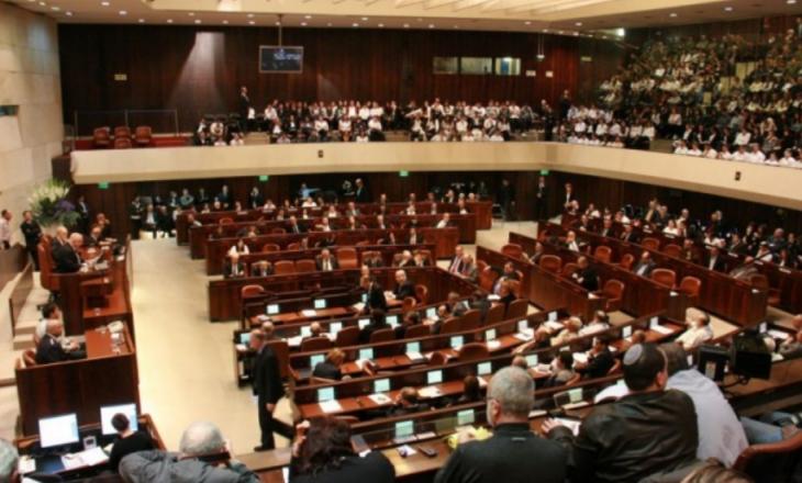Parlamenti izraelit miraton marrëveshjen e normalizimit me Emiratet e Bashkuara Arabe