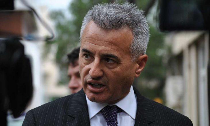 Avokati Koci: Mund të jenë konfirmuar aktakuzat kundër Thaçit e Veselit