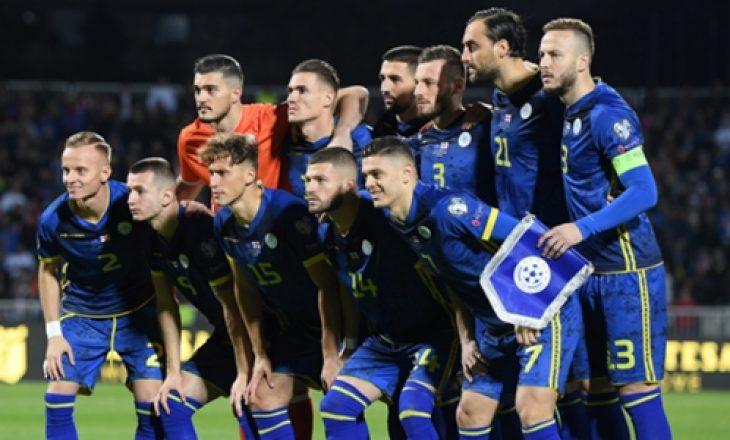 Kosova pëson disfatën e dytë në Ligën e Kombeve
