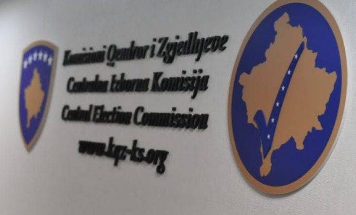 Pesë ditë fushatë për zgjedhjet lokale në Podujevë