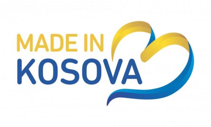 Klubi i Prodhuesve mirëpret miratimin e Projektligjit për Rimëkëmbjen Ekonomike