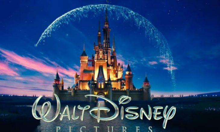 """Mund të jeni adhurues i filmave """"Disney"""", por me siguri nuk keni vënë re këto detaje"""
