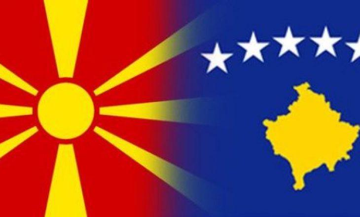 UEFA i kushton rëndësi të veçantë ndeshjes Maqedoni vs Kosovë – cakton gjyqtarë me përvojë