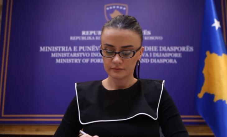 Haradinaj-Stublla uron sekretarin amerikan të Shtetit: Së shpejti edhe në NATO së bashku