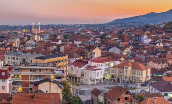 Mediat serbe: Shqiptarët në Serbi mund të kërkojnë asociacion komunash