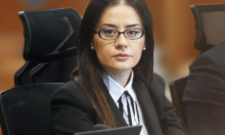Kryediplomatja: Bashkësia ndërkombëtare të reagojë për deklaratat e Vulinit