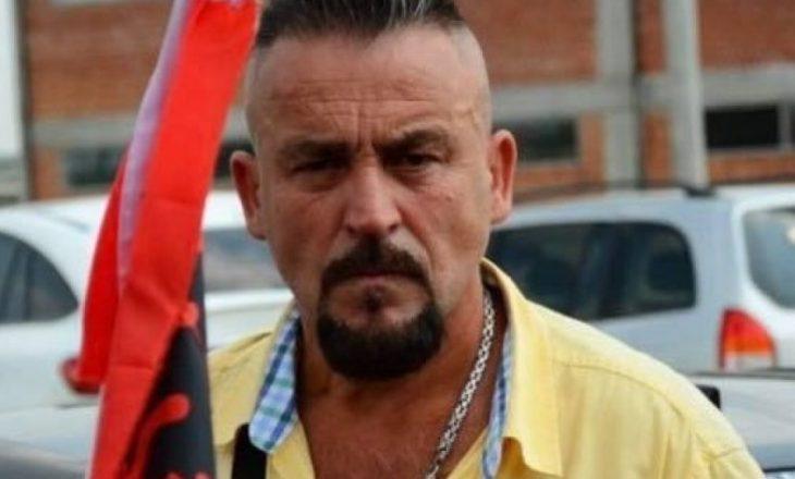 Lirohet Agim Gjocaj, MPJ kërkon nga Serbia lirimin edhe të Nezir Mehmetajt