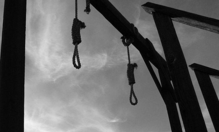 Egjipti ekzekuton dy pjesëtarë të Vëllazërisë Muslimane