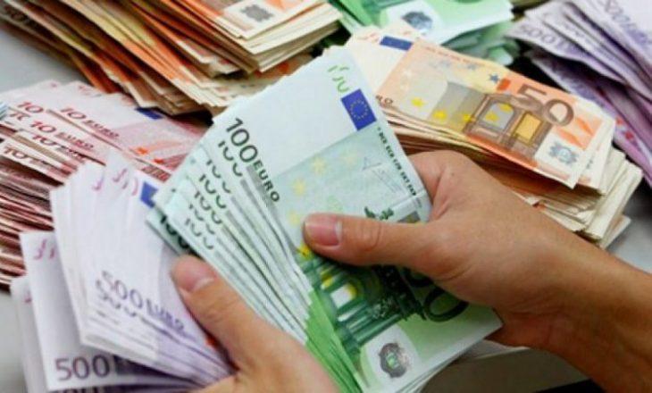 MF thotë se sot janë kryer ekzekutime masive të pagesave për rimëkëmbjen ekonomike